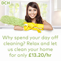 dry steam carpet cleaning price