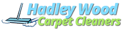 Hadley Wood Carpet Cleaners